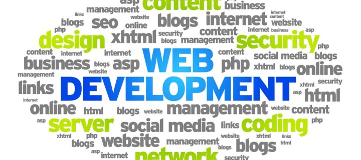 What Is More Important: Web Design or Web Content?