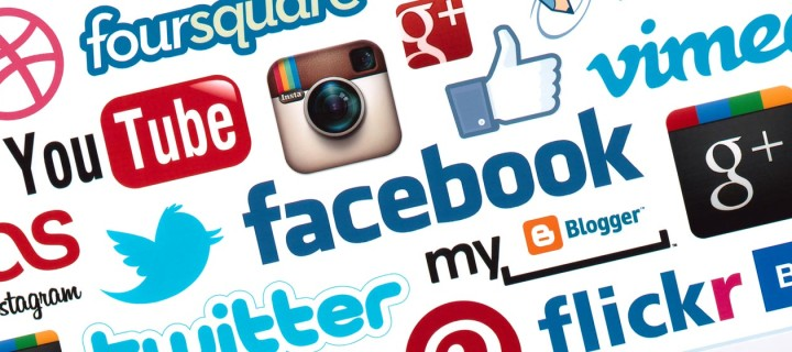 A Helpful Guide to Using Social Media for Your Business