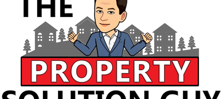 The Property Solution Guy Pays You Cash For Your Home in Any Condition